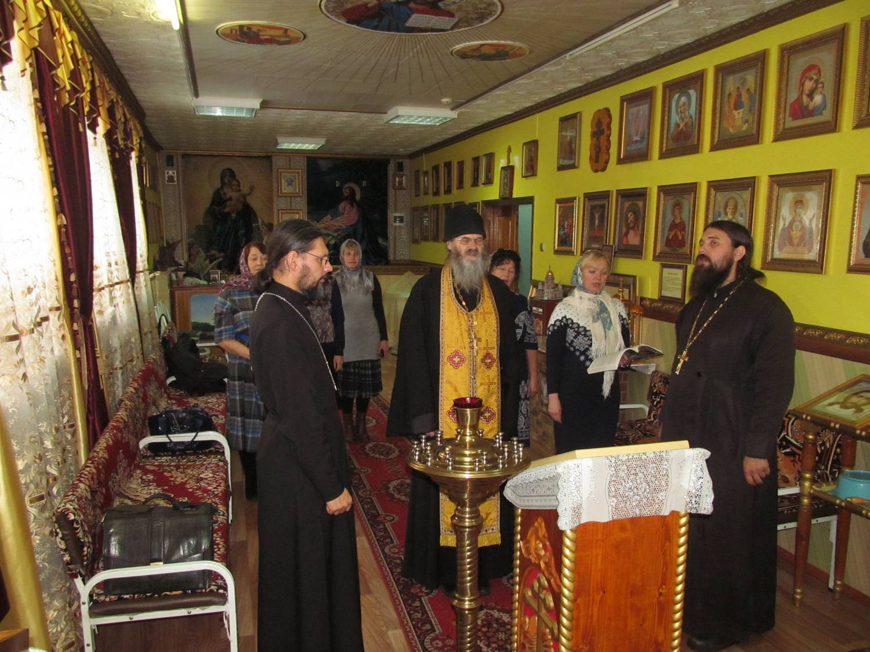 дома престарелых и инвалидов в саратовской области