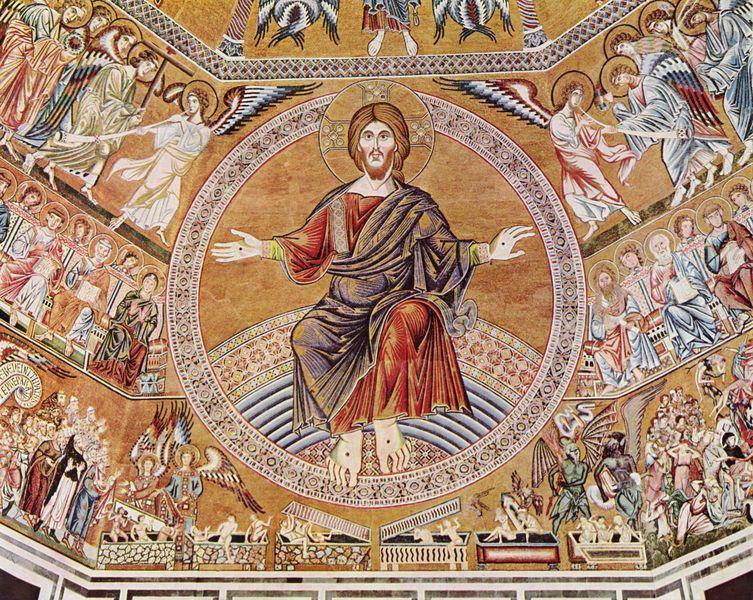Картинки по запросу евангельскоечтение