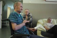 oks.lugovaya_10.01.12.2020-_-20
