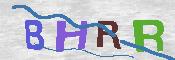 Введите код, изображённый на картинке