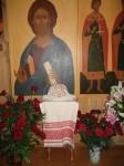 Корнилово Пасха 2012 082