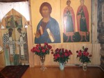 Корнилово Пасха 2012 069