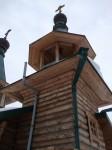 Корнилово Рождество 2012 009